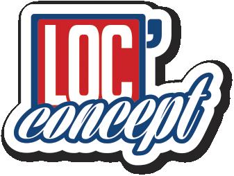 Loc Concept