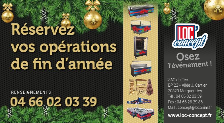 Bandeau Noël2018